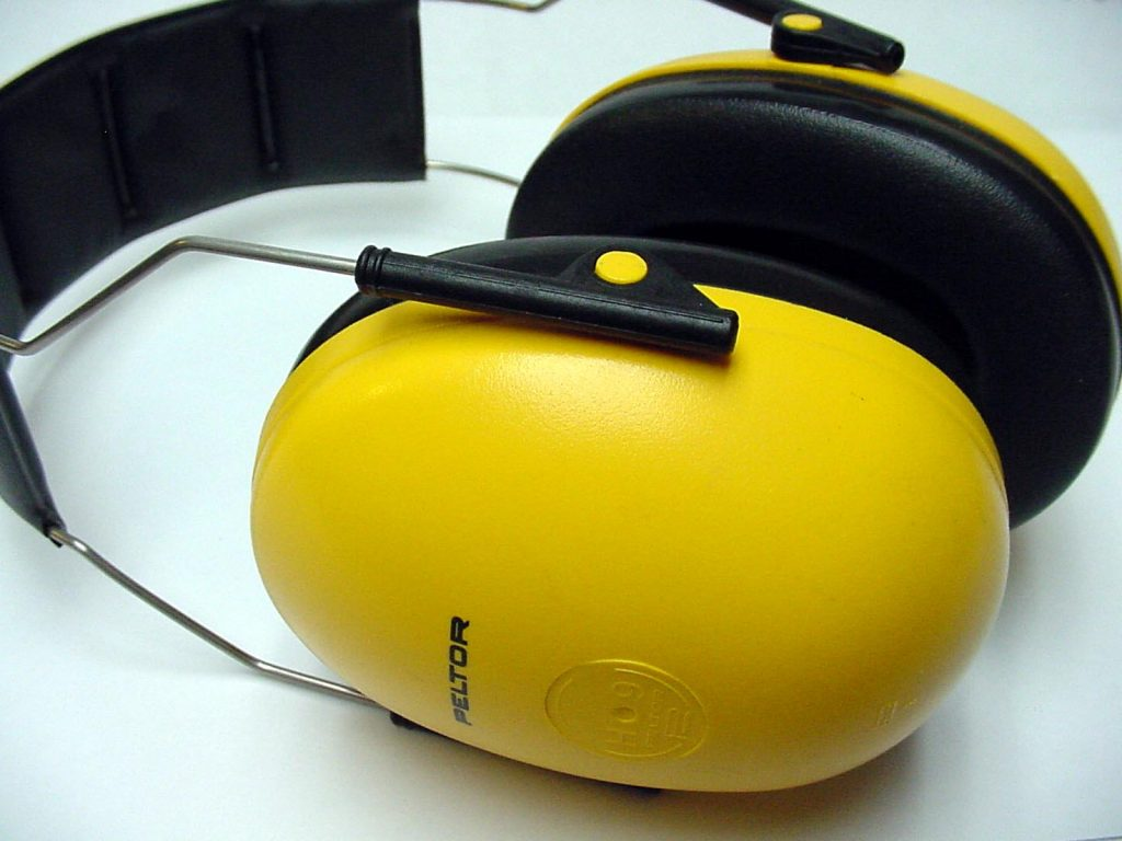hearing-protection-1532036
