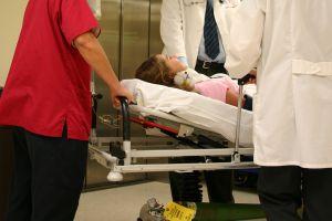 hospital-11-230590-m