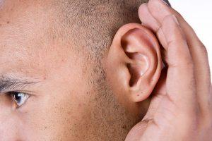 Ear-1-300x200