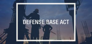 defense-base-act-dba-service-page-300x145