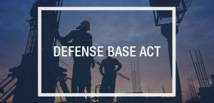 defense-base-act-dba-service-page-300x145