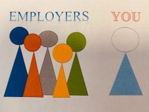 employers-300x225