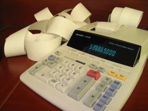 accounting-calculator-1-1241522-300x225