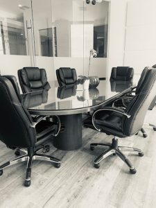 conference-room-225x300