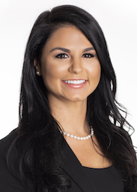 Picture of Priscilla Perez, Esq.