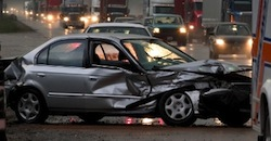 Palm Beach Gardens Teenager Killed in DUI Crash -- What to